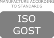 02_manufacture-according-iso-gost