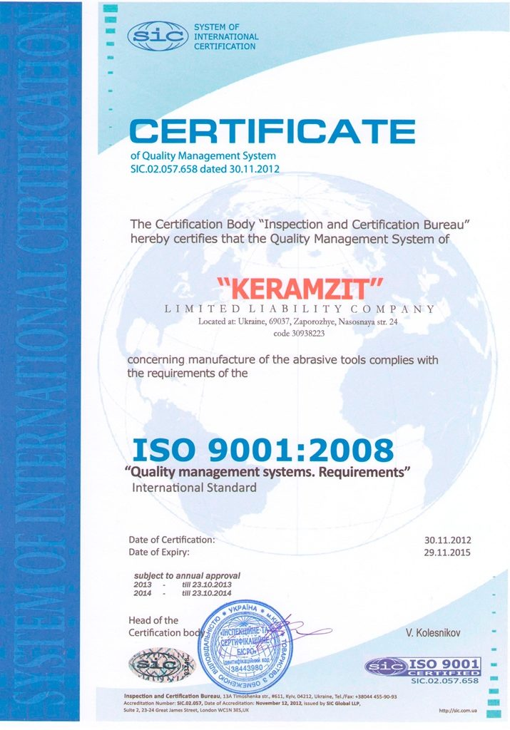 iso-9001-2008-2012-2015-eng